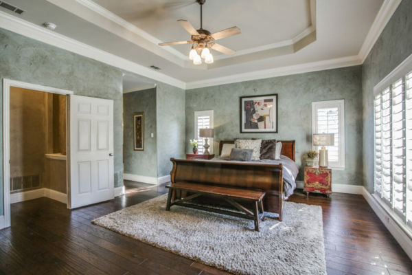 Shoot2Sell-Photography-Virtual-Staging-Example-Traditional-1-1024x683