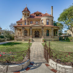 425-king-william-st-san-antonio-tx-High-Res-1