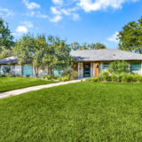 Shoot2Sell Real Estate Photography - Blue Skies Green Grass 04