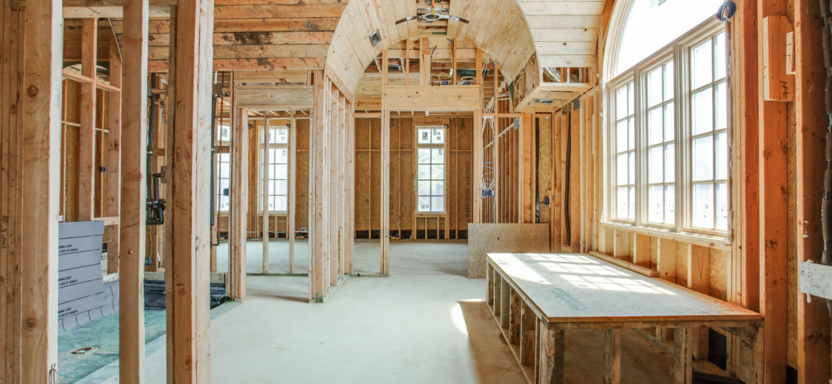 Shoot2Sell-Photography-Specialty-Builders-2