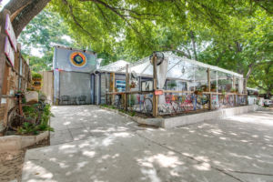 Shoot2Sell Austin Photo Highlight - Rainey Street 04