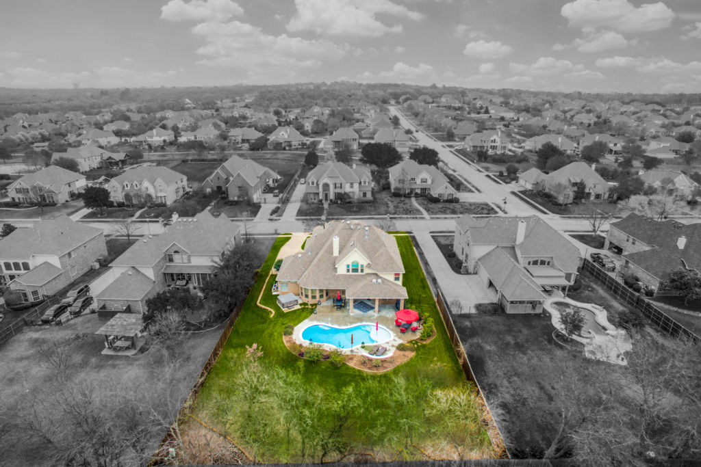 Shoot2Sell Aerial Photography