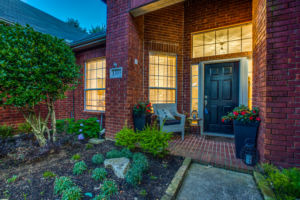 Shoot2Sell Curb Appeal