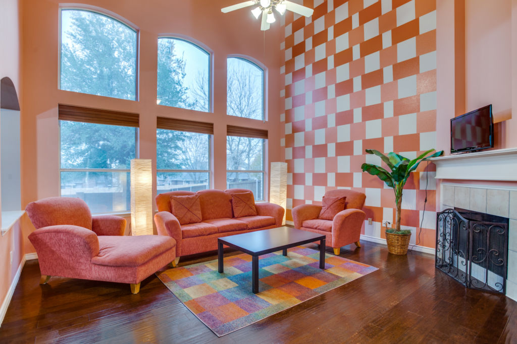Shoot2Sell Real Estate Color Trends