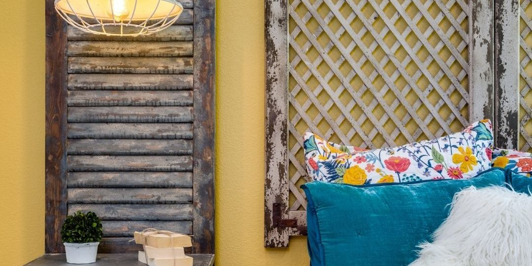 Shoot2Sell Real Estate 2021 Color Trends