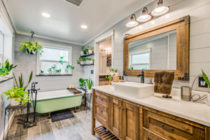 Shoot2Sell Picture Perfect Bathrooms